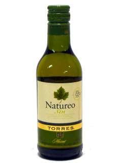Bijel Savinat - Gramona Sauvignon Blanc