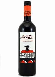 Crno vino Aalto P.S.
