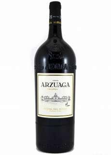 Crno vino Alenza
