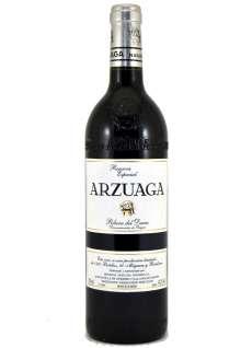 Crno vino Gran Colegiata