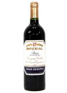 Crno vino Imperial