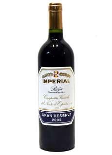 Crno vino Na Fiola