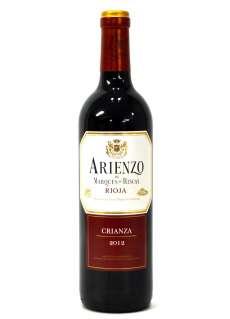 Crno vino Peonía - Dehesa La Granja