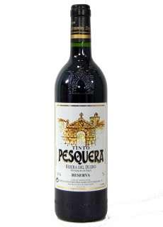 Crno vino Pesquera