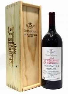 Crno vino Valbuena  (Magnum)