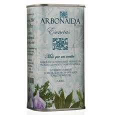Maslinovo ulje Arbonaida, Esencias Angelus