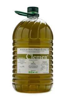 Maslinovo ulje Clemen, 5 Batidora