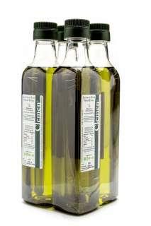 Maslinovo ulje Clemen, Pack Hostelería
