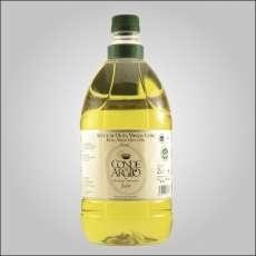 Maslinovo ulje Conde de Argillo