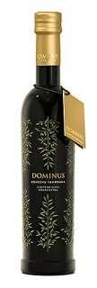 Maslinovo ulje Dominus, Cosecha Temprana