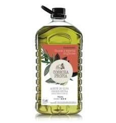 Maslinovo ulje Nobleza del Sur