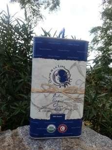Maslinovo ulje Olivar de la Luna