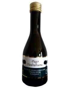 Maslinovo ulje Pago Piedrabuena