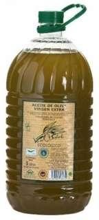 Maslinovo ulje Verde Salud