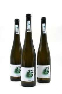 piti vino TM727